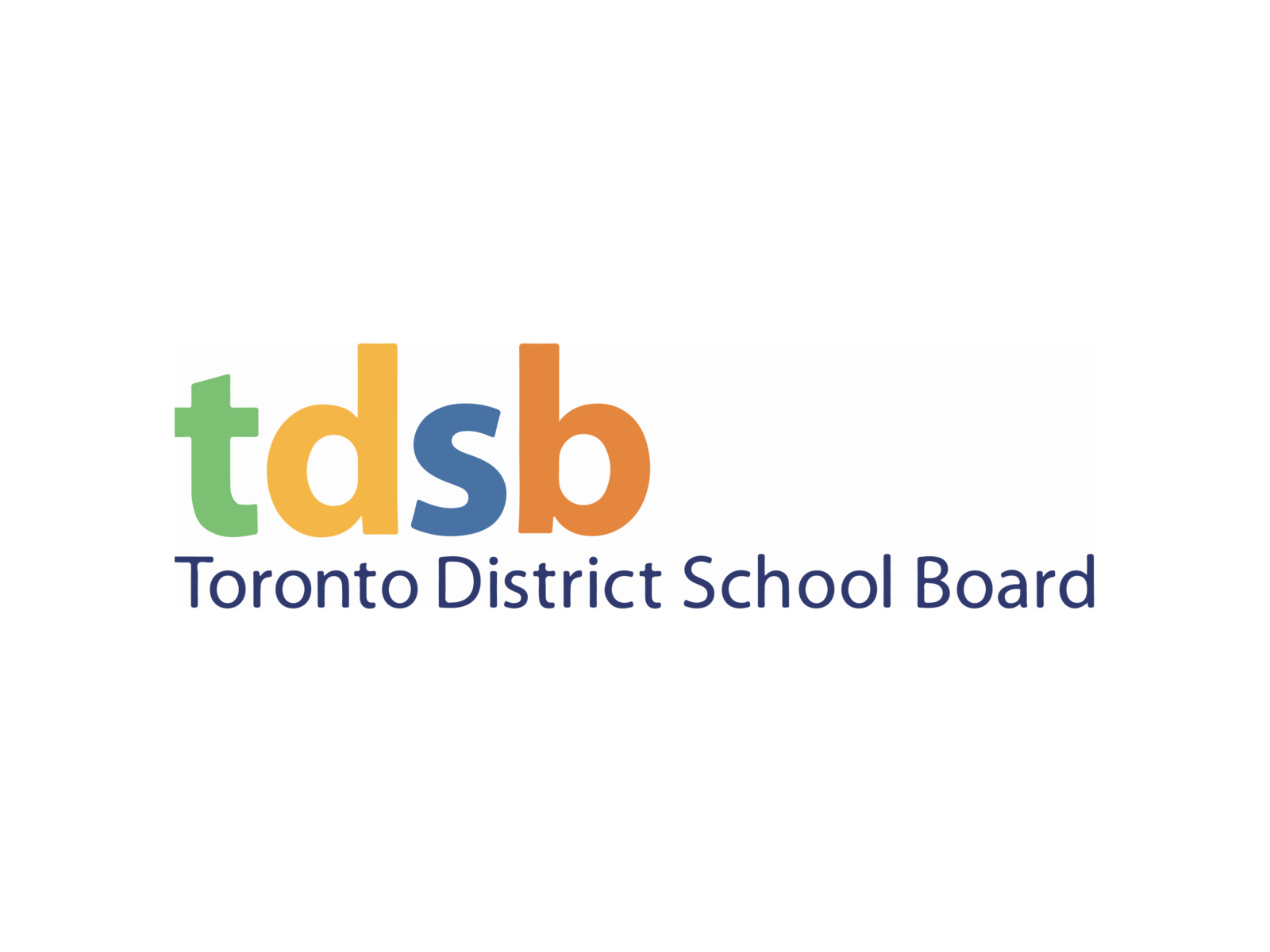 Image result for toronto district school board